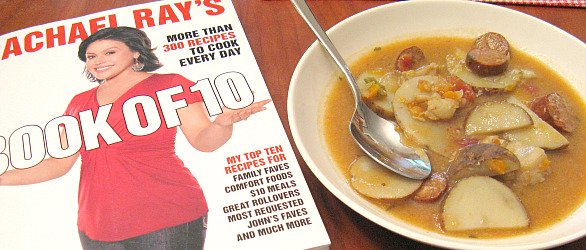 cookbook060210.jpg
