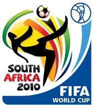 worldcup060710.jpg
