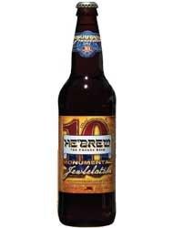 beer111706.jpg
