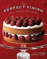 cookbook062310.jpg