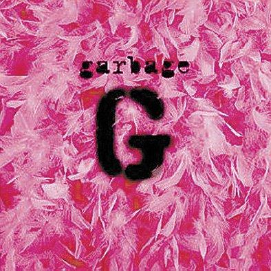 394MusicGarbage.jpg