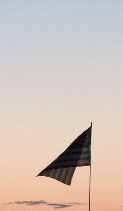 394americanflag.jpg