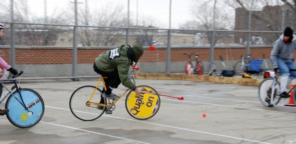 bikepolo071410.jpg