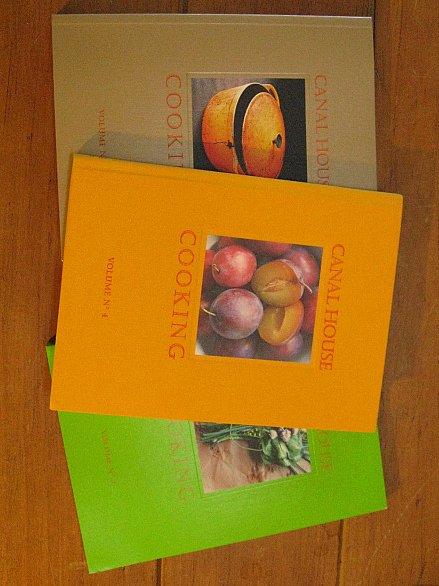 cookbook080410a.jpg