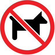dogs080410.jpg