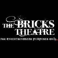 bricks080910.jpg