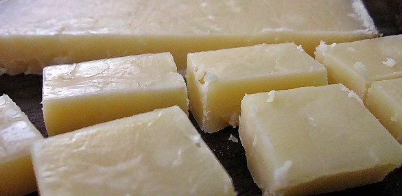 fromage081110.jpg