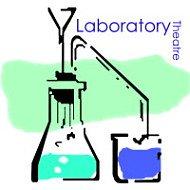 laboratory081310.jpg