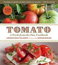 cookbook081810.jpg
