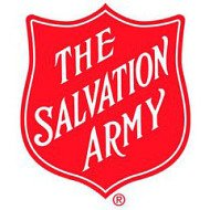 salvationarmy090310.jpg