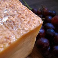 fromage090810.jpg