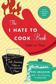 cookbook091510.jpg