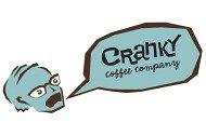 crankycoffee092110.jpg