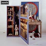 oasis113006.jpg