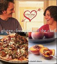 cookbook092910.jpg