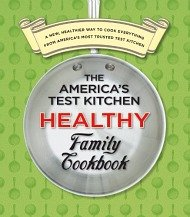 cookbook102710.jpg