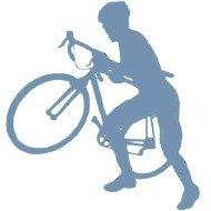 cyclocross110210.jpg