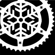 bikewinter111510.jpg