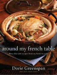 cookbook112410.jpg