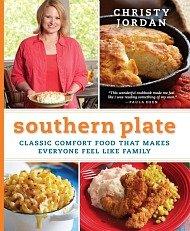 cookbook120810.jpg
