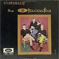vinyl121110.jpg