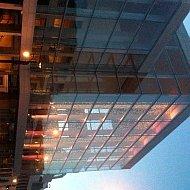 overturecenter121510.jpg