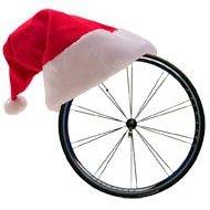 santacycle121610.jpg