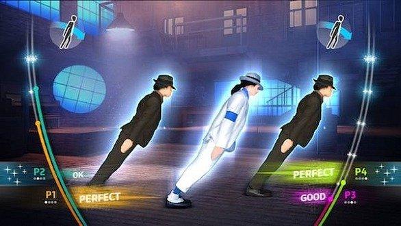 games010311.jpg