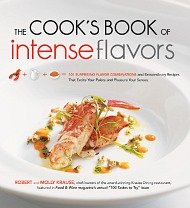 cookbook010511.jpg