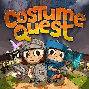 costumequest122710a.jpg