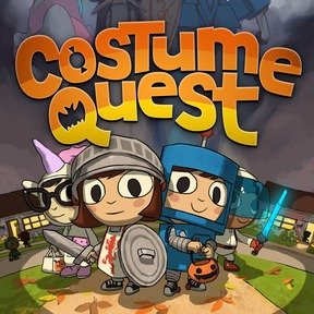 costumequest122710a.jpg