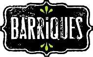 barriques011811.jpg
