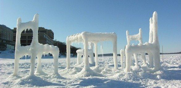 icefurniture012511.jpg