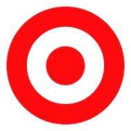 target020211.jpg