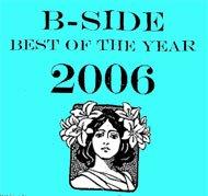 bside121406.jpg