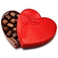 valentines020711.jpg