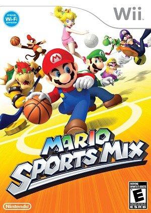 games020911a.jpg