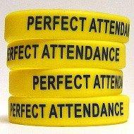 attendance021411.jpg