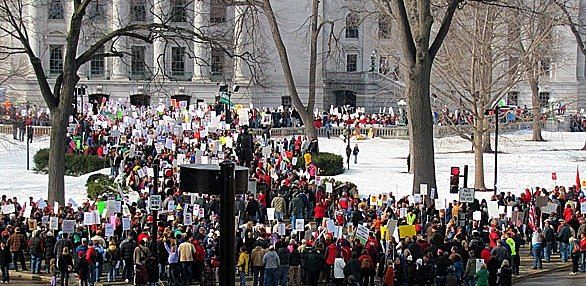 capitolprotest021611.jpg