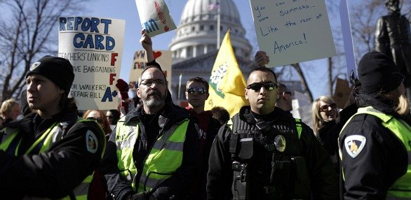 protestcosts022311.jpg
