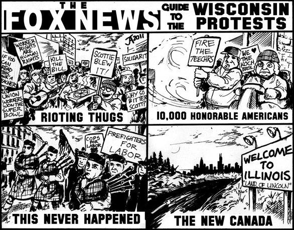 586offthesquareFoxNewsGuidetotheProtests.jpg