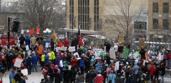 protest022611.jpg