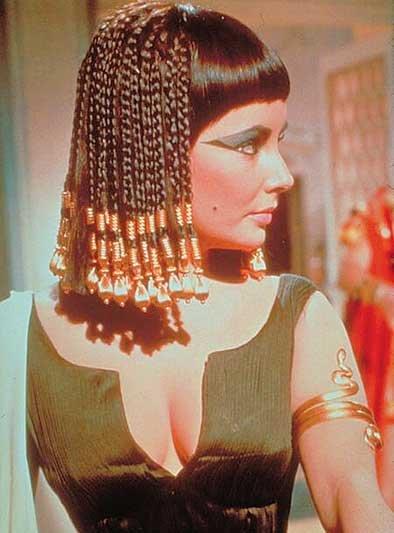 394Video_Cleopatra.jpg