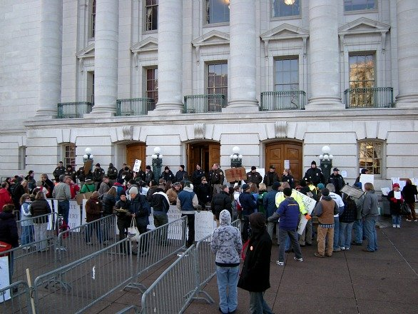protests030111a.jpg
