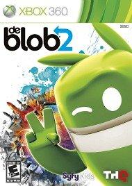 game030211.jpg