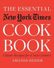 cookbook030211.jpg