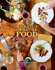 cookbook031611.jpg
