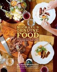 cookbook031611.jpg