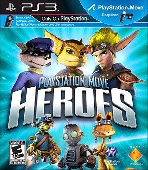 games032311a.jpg
