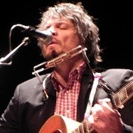 jefftweedy032911.jpg